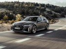 Supersportovní Audi RS 6 Avant již v prodeji, připravte si minimálně tři miliony korun