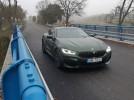 Test: BMW 840i xDrive Coupe Individual - lahvové oslnění