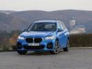 Test: BMW X1 xDrive 25d. Jeho prodeje mají důvod!