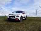 Test: Citroën C3 1.2 PureTech - prcek rád Cactusy
