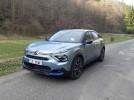 Test: Citroën ë-C4 si vše dělá po svém a dobře