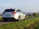 Test: Hyundai i30 kombi - je lepší než ostatní?