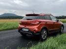 Test: Hyundai i20 Active 1.0 T-GDi – Fabii zb�v� jedin�… B�t se!