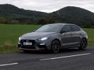 Test: Hyundai i30 N Performance Fastback. Petrolheadův nejlepší kámoš!
