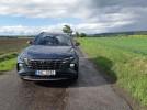 Test: Hyundai Tucson má odvahu, kterou mohou konkurenti jen závidět