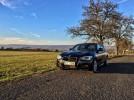 Test ojetiny: BMW 118d xDrive (2014) – bezva kamarád