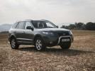 Test ojetiny: Hyundai Santa Fe 2.2 CRDi – poctiv� Korejec