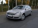 Test ojetiny: Opel Astra H – stále přitažlivá a za dobrou cenu!