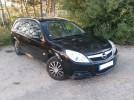Test ojetiny: Opel Vectra – třetí generace potěší cenou