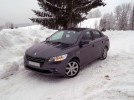 Test ojetiny: Peugeot 301 – komfortní a odolný podvozek