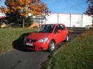 Test ojetiny: Suzuki SX4 – velice povedený kousek