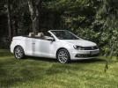Test ojetiny: Volkswagen Eos 1.4 TSI – l�to s N�mcem
