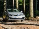 Toyota Auris TS Hybrid - Z říše kontrastů