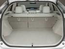 Fotografie k �l�nku Toyota Prius III. se py�n� titulem Japonsk� auto roku 2009-2010