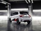 Toyota Yaris GRMN má českou cenu - je dražší než GT86