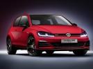 Volkswagen Golf GTI TCR přichází na český trh