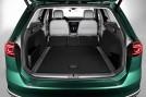 Fotografie k článku Volkswagen Passat po faceliftu dostal nový diesel