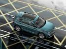 Volkswagen přijímá objednávky na omlazený Tiguan, připravte si 689 900 Kč