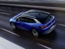 Elektrické SUV Volkswagen ID.4 v předprodeji vyprodáno, objednávat můžete nové verze