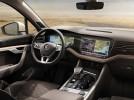 Volkswagen Touareg v prodeji, připravte si nejméně 1,7 milionu korun