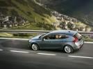 Fotografie k �l�nku Volvo s airbagem pro chodce od 590.000 K�