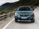 Za Peugeot 5008 zaplatíte minimálně půl milionu