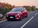 Zdánlivě malý Hyundai i10 má české ceny a skrývá velká překvapení