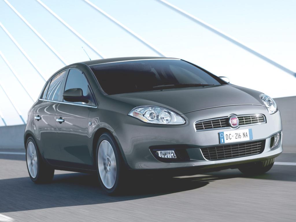 Velký šrotační bonus u Fiatu!