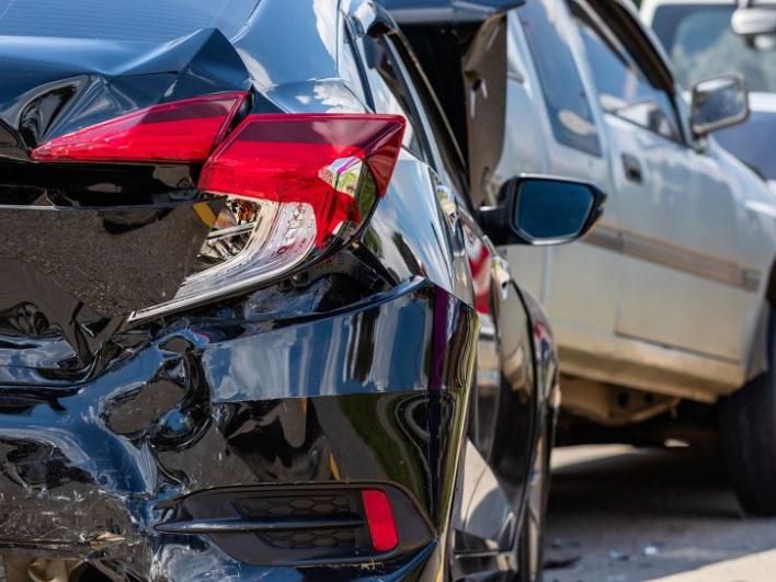 Zpomalte, o prázdninách zemře každoročně na silnicích na 100 lidí