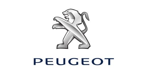 Zvýhodněná nabídka modelů Peugeot 206, 307 a Partner