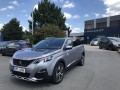 Peugeot 5008 1.6 BlueHDI ALLURE 120K EAT6