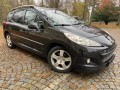 Peugeot 207 1,6Hdi 82kw