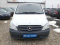 Mercedes-Benz Vito 110 CDI LONG