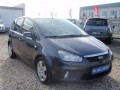 Ford C-MAX 1,8 TDCi