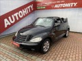 Chrysler PT Cruiser 2,4 Limited