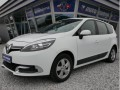 Renault Grand Scénic 1,5 dCi AKCE !