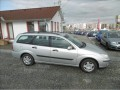 Ford Focus 1,4 i,klima,ABS
