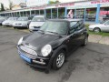 Mini One 1,6i 66KW