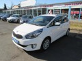 Kia Carens 1.7 CRDi Exclusive
