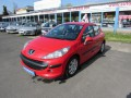 Peugeot 207 1.4HDi 50kW