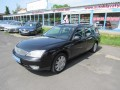 Ford Mondeo 2,0 TDCi Trend 96KW