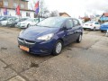 Opel Corsa 1,2 SELECTION,ABS,KLIMA,ČR,SER