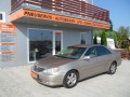 Toyota Camry 3,0 V6 137kW AUTOMAT,SERVIS KN