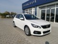 Peugeot 308 Active 1,2 Pure Tech 110k