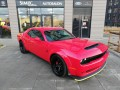 Dodge Challenger SRT 8 DEMON !!!