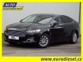 Ford Mondeo BUSINESS EDITION 1.5 ECOBOOST