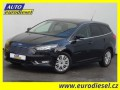 Ford Mondeo POWERSHIFT LED 2.0 TDCI TITANI