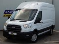 Ford Mondeo BUSINESS EDITION 121 KW 1.5 EC