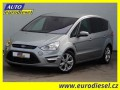 Ford Focus EDITION 2.0 TDCI