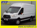 Ford Tourneo Connect GRAND 230 L2 7 Míst 1.5 TDCI T